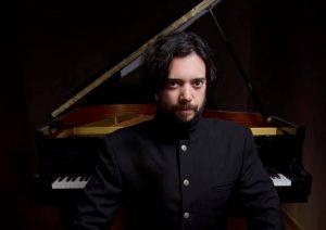 Juan Esteban Cuacci